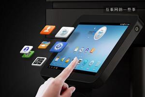 企业微信,是中国第一产品经理对商业化的妥协